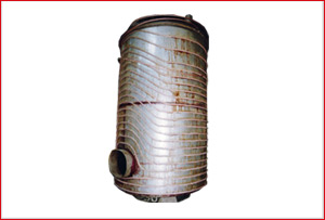 copper-coiled-tanks